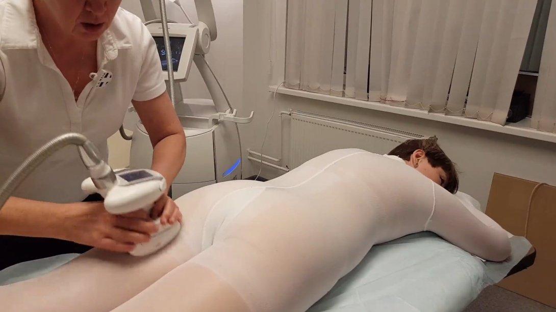 Больницы Похудения В Москве.