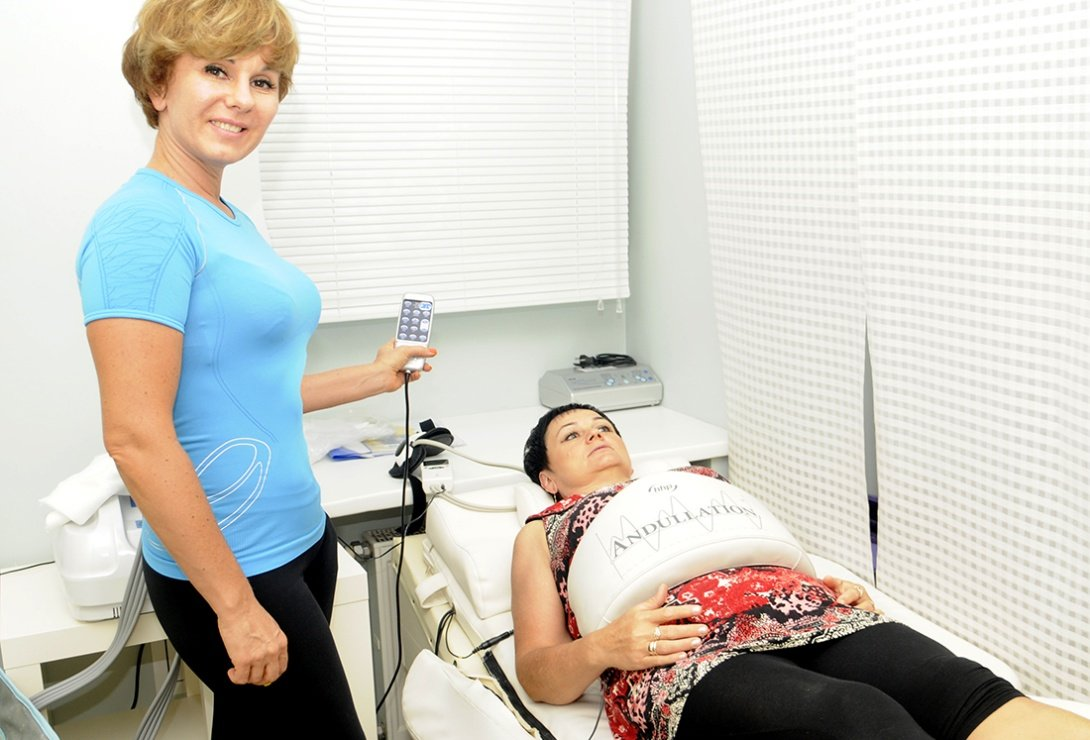 Стационарная Клиника Для Похудения. «Санаторий для похудения»: обзор десяти лучших санаториев коррекции веса